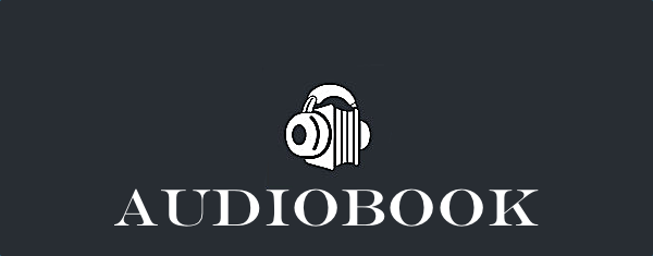 The Magic Shop Audiobook Edition