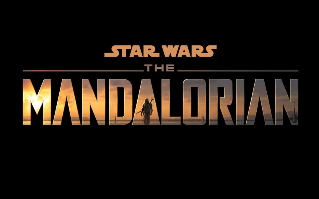 The Mandalorian Review: Chapter 1